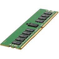 HPE 16 GB DDR4 2666MHz ECC Registriert Dual Rank x8 Smart - Serverspeicher