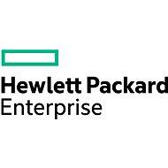 HPE 32 GB DDR4 2933 MHz ECC Registered Dual Rank x4 Smart - Serverspeicher