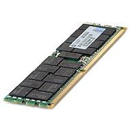 HPE 8 GB DDR3 1333MHz ECC Registrierter Dual Rank x4 Refurbished - Serverspeicher
