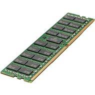 HPE 16GB DDR4 2666MHz ECC Registered Dual Rank x8 Smart - Serverspeicher
