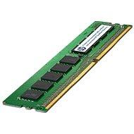 HPE 8GB DDR4 2400MHz ECC Unbuffered Single Rank x8 Standard - Serverspeicher