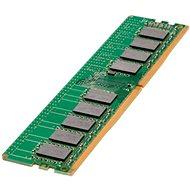 HPE 16GB DDR4 2400MHz ECC Unbuffered Dual Rank x8 Standard - Serverspeicher