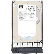 "2.5"" 300GB 12G SAS 10000 RPM, Hot Plug - Server-Festplatte"