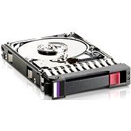"HPE 2,5"" 300GB 6G SAS 10000 U/Min. Hot Plug Refurbished - Server-Festplatte"
