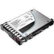 "HPE 2,5 ""SSD 240 GB SATA Hot Plug SC - Server-Festplatte"