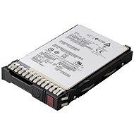 "HPE 2,5 ""SSD 960 GB SATA Hot Plug SC - Server-Festplatte"