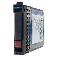 "HPE 3,5 ""SSD 480 GB SATA Hot Plug SC - Server-Festplatte"