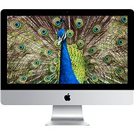 "iMac 21.5 ""DE Retina 4K 2017 - All In One PC"