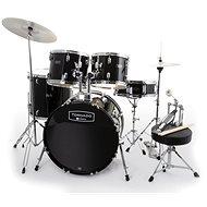 Mapex TND5254TCDK TORNADO Black - Schlagzeug