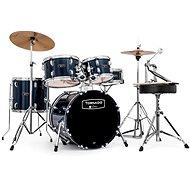 Mapex TND5254TCYB TORNADO Blue - Schlagzeug