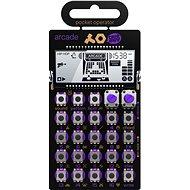TEENAGE ENGINEERING PO 20 Arcade - Synthesizer