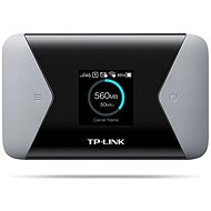 TP-LINK M7310 - 3 G/4 G WiFi Router