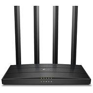 TP-Link Archer C80 - WLAN Router