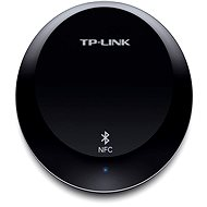 TP-LINK HA100 - Bluetooth Adapter