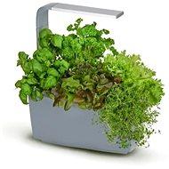 TREGREN T6 Gemüsegarten, grau - Smart-Blumentopf