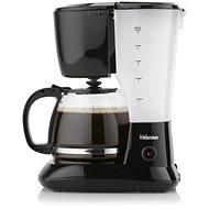 TRISTAR CM-1245 - Filter-Kaffeemaschine