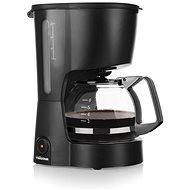 TRISTAR CM-1246 - Filter-Kaffeemaschine