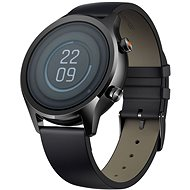TicWatch C2+ Onyx Black - Smartwatch