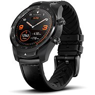 Ticwatch Pro Black 2020 - Smartwatch