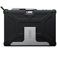 UAG composite case Scout Black Surface Pro 4 - Schutzhülle