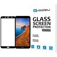 Odzu Glass Screen Protector E2E Xiaomi Redmi 7A - Schutzglas