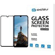 Odzu Glass Screen Protector E2E Samsung Galaxy M21 - Schutzglas