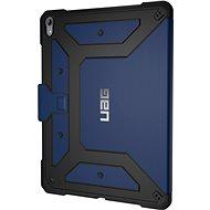 "UAG Metropolis Case Blue iPad Pro 12.9"" 2018 - Tablet-Hülle"