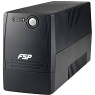 Fortron FP 800 - Backup-Stromversorgung