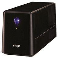 Fortron EP 850 SP - Backup-Stromversorgung