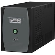 Fortron EP 2000 SP - Backup-Stromversorgung