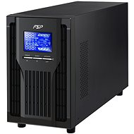 Fortron UPS Champ 2000 VA Tower - Backup-Stromversorgung