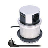Solight PP100USB - Ladekabel