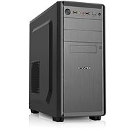 EVOLVEO R05 - PC-Gehäuse