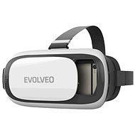 EVOLVEO VRC-4 - VR-Brille