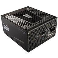 Seasonic Prime Ultra 1000 W Titan - PC-Netzteil