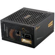 Seasonic Prime Ultra 1000 W Gold - PC-Netzteil