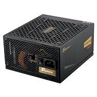 Seasonic Prime GX-650 Gold - PC-Netzteil
