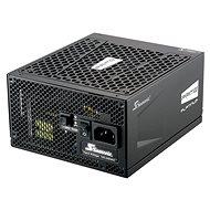 Seasonic Prime 750 W Platinum - PC-Netzteil