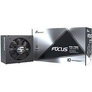 Seasonic Focus Plus 750 Platinum - PC-Netzteil