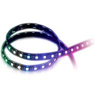 AKASA Vegas MBW - LED-Streifen