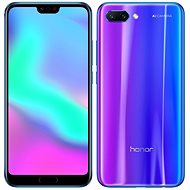 Honor 10 64GB Blau - Handy