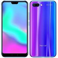 Honor 10 128GB Blau - Handy