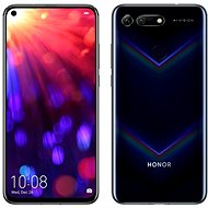 Honor View 20 128GB Schwarz - Handy