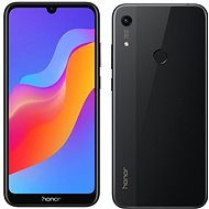 Honor 8A 64GB Schwarz - Handy
