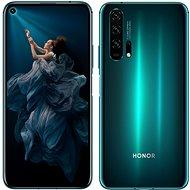 Honor 20 Pro Blau - Handy