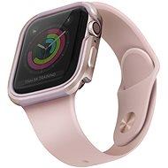 Uniq Valencia für Apple Watch 40mm Blush Gold Pink - Schutzhülle