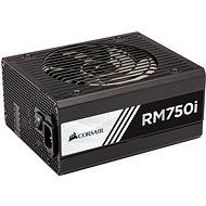 Corsair RM750i - PC-Netzteil