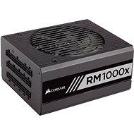 Corsair RM1000x - PC-Netzteil