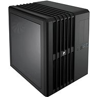 Corsair Carbide Series 540R Air - PC-Gehäuse