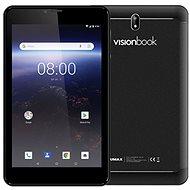 VisionBook 7Qa 3G - Tablet